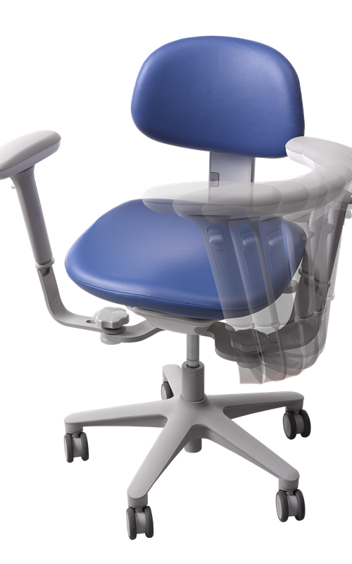 adec-521-doctors-stool-with-armrests-3