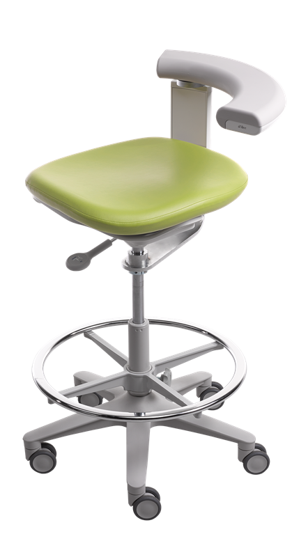 adec-522-assistants-stool-with-foot-ring-4