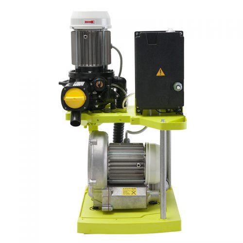 micro-smart-6