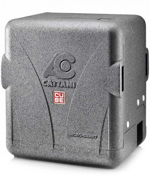 micro-smart-cube-1