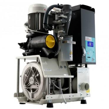 turbo-smart-1