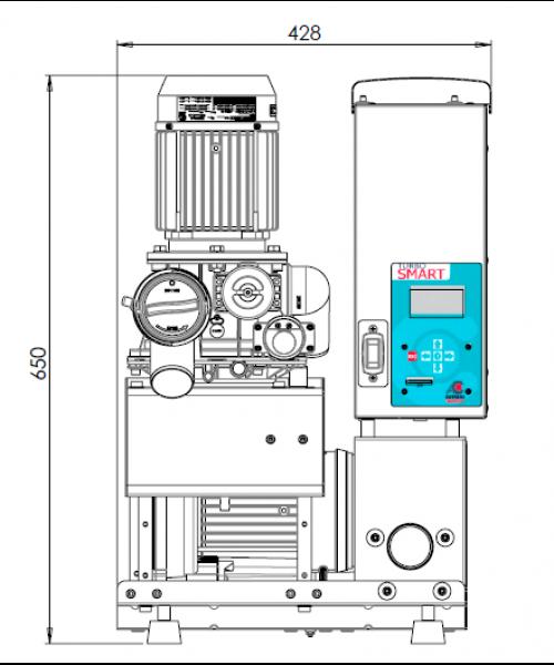 turbo-smart-5