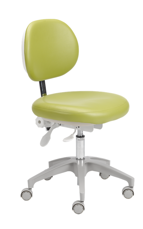 adec-421-doctors-stool-with-parrot-upholstery-1