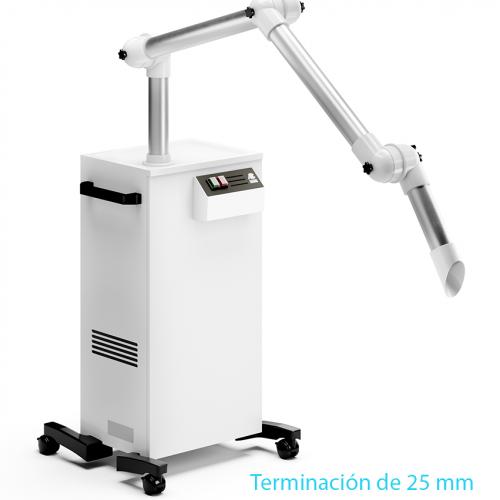 cattani-aspi-laser-steril-det-4