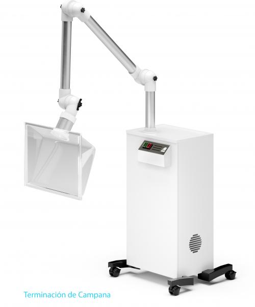 cattani-aspi-laser-steril-det-5